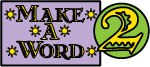makeaword2